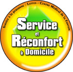 http://www.service-reconfort.com